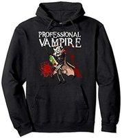 Vampir Faschingskostüm