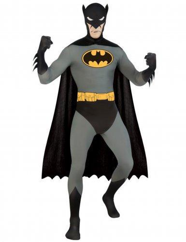 batman kost m preisvergleich ab 25 12. Black Bedroom Furniture Sets. Home Design Ideas