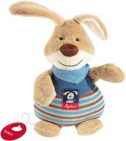 sigikid Semmel Bunny Spieluhr
