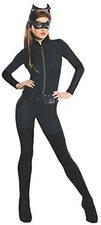 Catwoman Kostüm