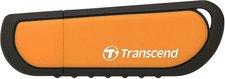 Transcend JetFlash V70 USB-Stick (8GB)