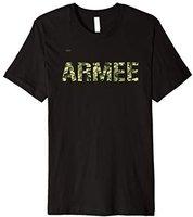 Army Kostüm