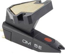 Ortofon OMB 5 E