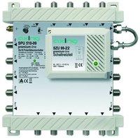 Axing SPU 510-09
