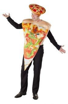 pizza kost m g nstig schon ab 6 99 euro auf kaufen. Black Bedroom Furniture Sets. Home Design Ideas