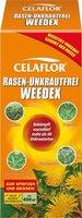 Celaflor Weedex Rasen-Unkrautfrei 400 ml
