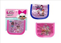 Joy Toy Brieftasche