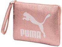 Puma Geldbeutel Damen