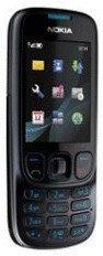 Nokia 6303i classic ohne Vertrag
