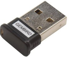 Gembird BTD-Mini2