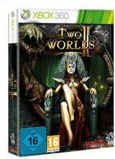 Two Worlds II - Premium Edition (Xbox 360)