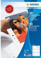 Herma 7584