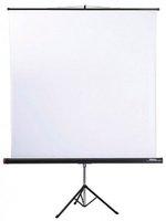 Reflecta Stativ lux 125x125