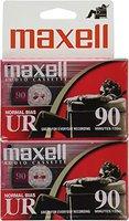 Maxell UR 90
