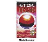TDK E-240HS