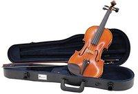 Dimavery ABS-CASE Violine