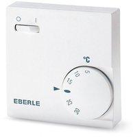 Eberle RTR-E 6763/24V