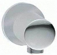 Ideal Standard Wandanschlussbogen (F1091)