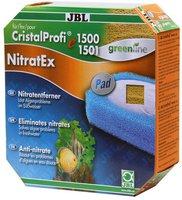 JBL Tierbedarf NitratEx Pad CP e1500