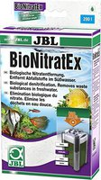 JBL Tierbedarf BioNitrat EX (240 g)