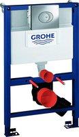 Grohe Rapid SL (38761)