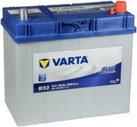 Varta Blue Dynamic 12 V 45 Ah (5451560333132)