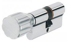 Abus K82 Knaufzylinder - Z40/K35