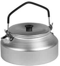 Trangia Wasserkessel für 25er Kocher