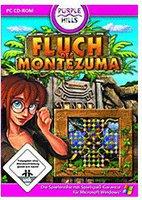Purple Hills Fluch des Montezuma (PC)