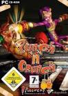 rokapublish Punch 'n' Crunch (PC)
