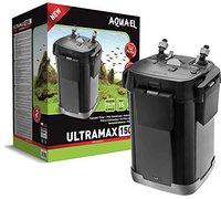 Aquael Unimax 250