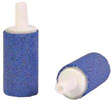 Trixie 2 Ausströmer, rund, ø 25 mm, blau