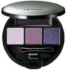 Kanebo Sensai Colours Eye Shadow Palette