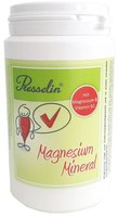 Combustin Presselin Magnesium Mineral Pulver (175 g)