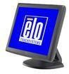 Elo Tyco 1515L Accutouch