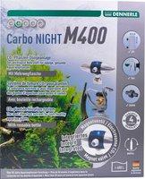 DENNERLE CO2 Pflanzen-Dünge-Set MEHRWEG 300 Space