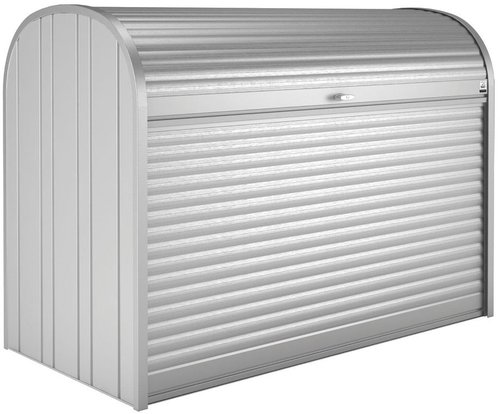 biohort storemax 190 preisvergleich ab. Black Bedroom Furniture Sets. Home Design Ideas
