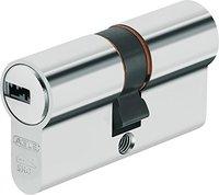 Abus XP 2 S - Profilzylinder 30/30
