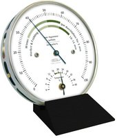 Fischer 122.01HT Hygrometer