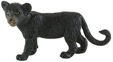 Bullyland Pantherjunges (63603)