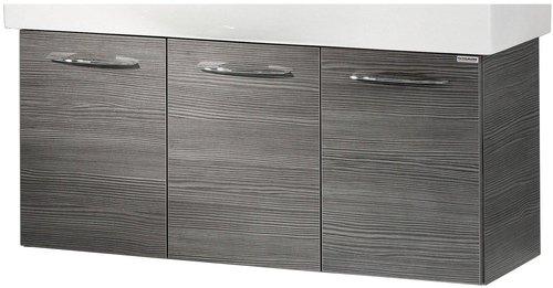 anthrazit waschbeckenunterschrank kaufen g nstig im preisvergleich. Black Bedroom Furniture Sets. Home Design Ideas