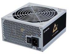 Chieftec APS-550S