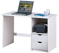 Kiefer Computertisch