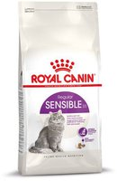 Royal Canin Sensible 33 (10 kg)