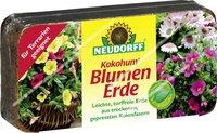 Kokohum Blumenerde