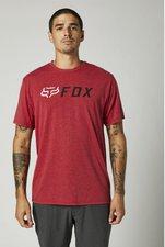 Fox Herren Tee