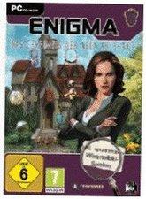 Enigma - Das Geheimnis der neun Artefakte (PC)