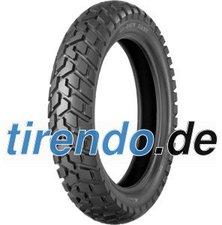 Bridgestone 120/90 - 16 63P TT TW 40