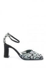 Alba Moda Sandaletten Damen