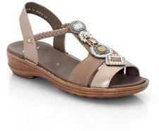 ARA Sandaletten Damen